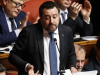 Caso Open arms, la Giunta al voto su Salvini il 27 febbraio
