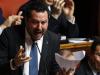 Caso Open arms, il voto della Giunta su Salvini slitta al 10 marzo