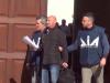 Mafia: tra gli arrestati il fratello della vedova Schifani, l'agente ucciso a Capaci