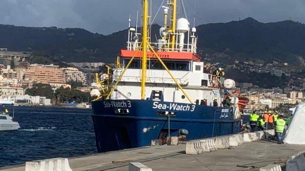coronavirus, migranti, Nello Musumeci, Sicilia, Politica