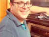 Pizzaiolo di Termini morto davvero di infarto? Ipotesi omicidio, riesumata la salma per l'autopsia