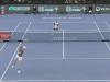 Incredibile Sinner: il video del colpo che ha fatto impazzire il mondo del tennis