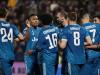 Ronaldo da record, la Juve vince ma fatica contro la Spal