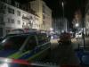 Germania, strage ad Hanau fra i bar della comunità turca: 9 vittime, il killer trovato morto