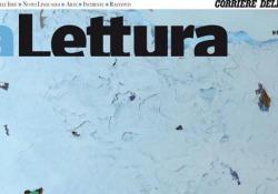 Su «la Lettura» Nick Hornby e Stephen Frears presentano la loro serie tv Un'anticipazione dei contenuti del nuovo numero, in edicola nel weekend e per tutta la settimana  - Corriere Tv