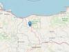 Terremoto nelle Madonie, scossa di magnitudo 3 vicino a Scillato