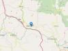 Nuova scossa di terremoto nelle Madonie, sisma 3.4 vicino a Scillato