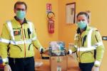 """""""Pochi dati sul Coronavirus"""", cresce la protesta dei sindaci nell'Ennese"""