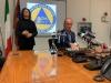 Coronavirus: Zaia, in Veneto partono test sierologici