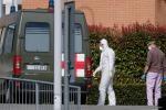 """Coronavirus, non segnalano il ritorno dalle """"zone rosse"""": tre denunciati ad Enna"""