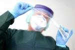 Coronavirus, Asp di Siracusa attiva l'unità di sorveglianza