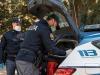 Non indossano la mascherina, 54 persone multate a Palermo