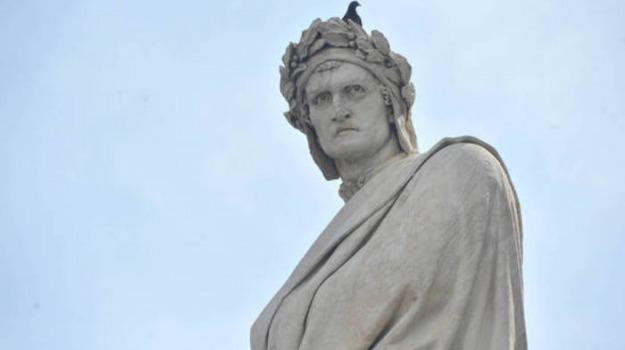 poesia, Agrigento, Cultura