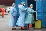 Coronavirus, settimana terribile per la Sicilia per casi e ricoveri. Si torna a scuola, ma non ovunque