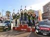 Coronavirus, rimandato ad ottobre il Rally Elba