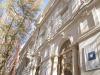 Palazzo Merulana, incontri online con i maestri