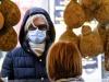 Coronavirus, in Sicilia piccoli segnali di risalita: in 7 giorni aumentati i nuovi positivi e i decessi, calano i ricoveri