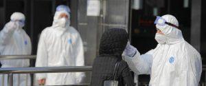 Coronavirus, verso test per chi è più a rischio: in Australia ottimisti i primi risultati sul sangue