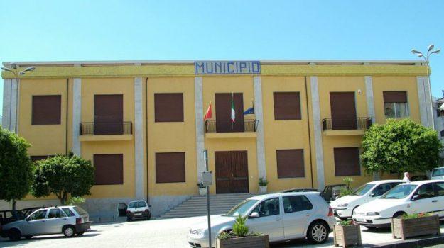 santa venerina, Catania, Cronaca