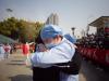 In Cina nessun decesso per Coronavirus dopo 2 mesi e mezzo dall'inizio della pandemia