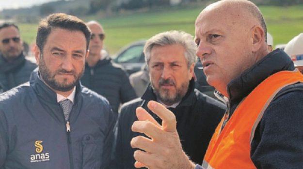 sicurezza, Caltanissetta, Cronaca