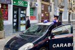 Denunciati titolari e clienti di un cannabis shop a Catania