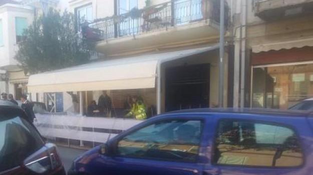 capo d'orlando, Messina, Cronaca