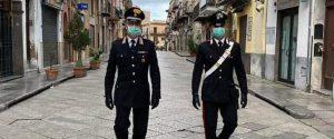 Coronavirus, in Sicilia contagi alle stelle ma niente impennata di casi gravi: ecco i numeri dell'epidemia