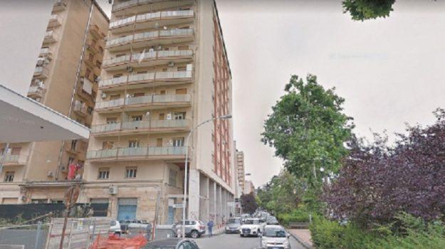 anziani, Caltanissetta, Cronaca