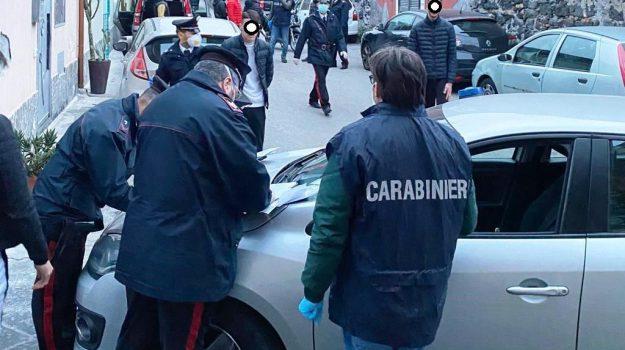 coronavirus, Catania, Cronaca