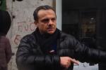 """Impianti 5G a Messina, De Luca: """"Vietata l'installazione"""""""