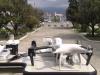 """Droni per controllare i cittadini a Messina, De Luca: """"In volo entro 3 giorni"""""""