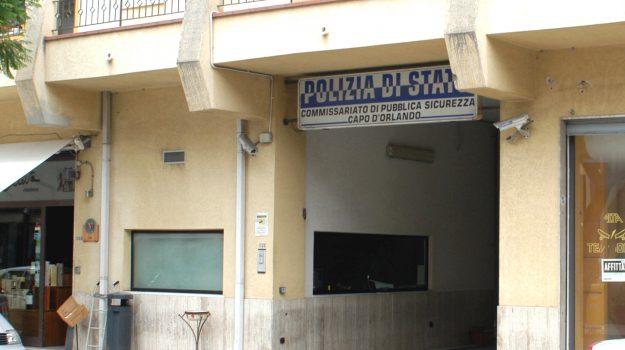 rissa, Messina, Cronaca