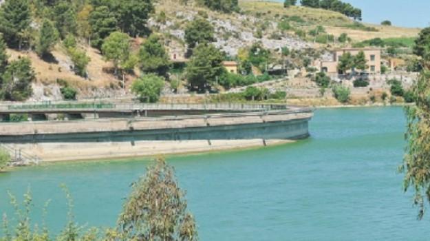 acqua, coldiretti, Agrigento, Economia