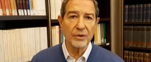 Coronavirus, Musumeci chiede l'esercito: altre 600 persone tornate dal Nord