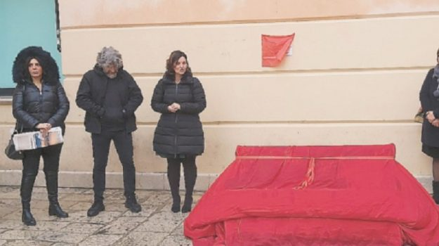 femminicidio, marsala, Trapani, Cultura