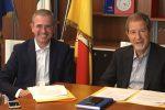 Strada provinciale Pozzallo-Ispica, dalla Regione 12 milioni per costruirla
