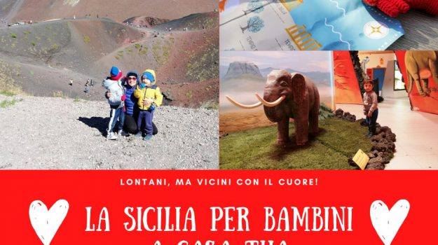 turismo, Sicilia, Società