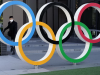 """Olimpiadi di Tokyo, il presidente della Federbasket Petrucci: """"Mi auguro ci siano"""""""
