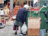 Allarme povertà alimentare: Palermo, Agrigento e Caltanissetta tra le più a rischio