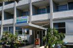 Gela, al Santabarbara Hospital 30 nuovi posti letto per l'emergenza coronavirus