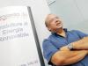 Bancarotta ad Agrigento, sequestro da 6,4 milioni a due società dell'imprenditore Moncada