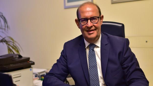 corruzione, Leoluca Orlando, Palermo, Politica