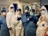 Coronavirus:una guida gratuita online per infermieri