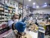 Vaccino, a Palermo niente Tosap per le farmacie che aderiscono a campagna