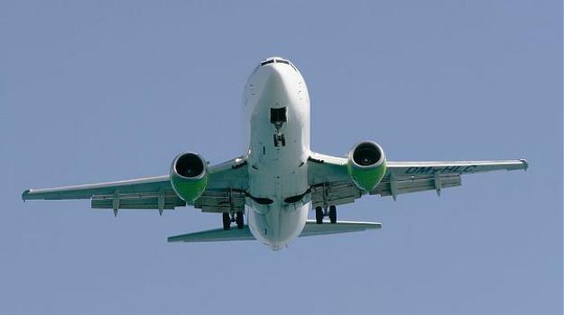 aeroporti, coronavirus, Sicilia, Economia