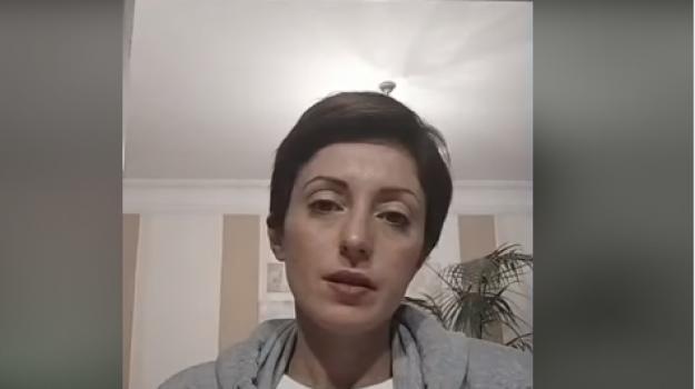 coronavirus, Anna Alba, Agrigento, Politica