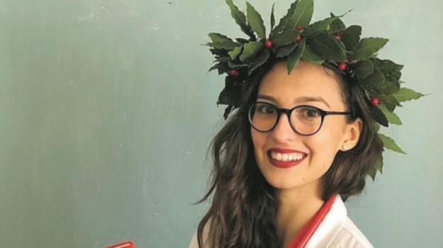 medicina, Trapani, Cronaca