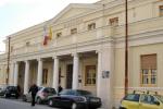 Asp Ragusa, incontro formativo su servizio civile