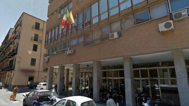 sanità, Palermo, Economia
